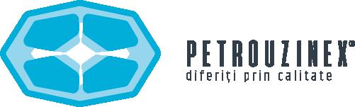 Petrouzinex Romania
